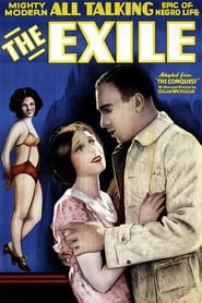 The Exile 1931