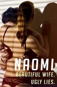 Naomi 2010