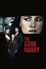The Good Nanny (2017) 720p WEB-DL Ganool