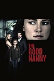Poster The Good Nanny 2017