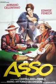 Ace (1981)