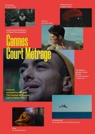 Cannes Court Métrage [2020]