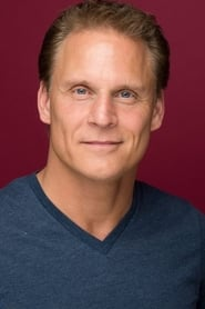 Darryl Scheelar