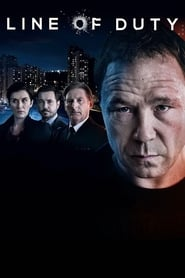 Line of Duty S05E04 - Episode 4 poster