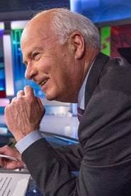 The Way You See It: With Peter Mansbridge