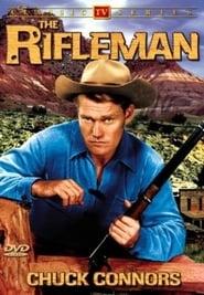 The Rifleman - Season 1 Episode 1 : The Sharpshooter