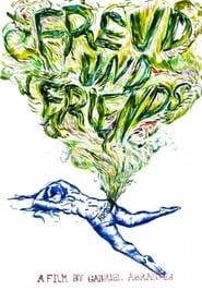 Freud und Friends 2015