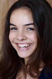Clara Quilichini