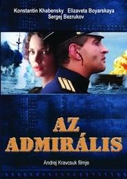 Az admirális