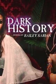 Watch Dark History (2021)