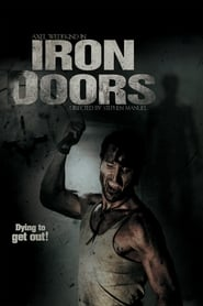 film Iron Doors streaming