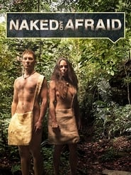 Naked and Afraid Season 2 Episode 2