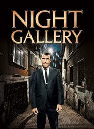 Night Gallery en streaming