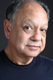 Image Cheech Marin