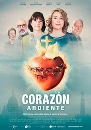 Corazón ardiente (2020)