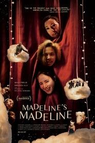 Regarder Madeline's Madeline