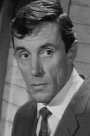 Barry Lowe