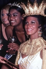 Miss World 1970: Beauty Queens and Bedlam (2020)