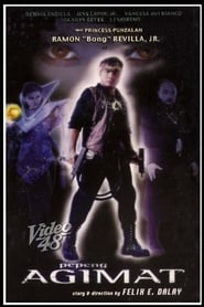 Pepeng Agimat (1999) Oglądaj Film Zalukaj Cda