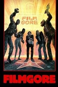 Filmgore (1983)