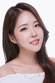 Kim Hae-na isPrayer house trainees