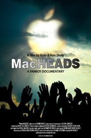 Macheads (2009)