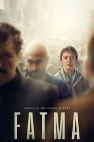 Assistir Fatma online