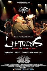 Leftwings 2012