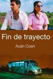 فيلم Fin de trayecto مترجم