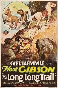 The Long, Long Trail 1929