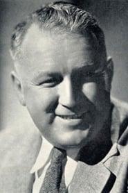 Vernon L. Walker
