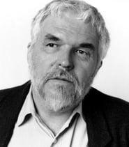Stan Brakhage