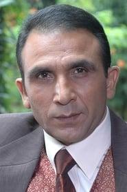 Bikramjeet Kanwarpal isEstate Agent