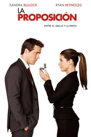 La proposición (2009) | The Proposal