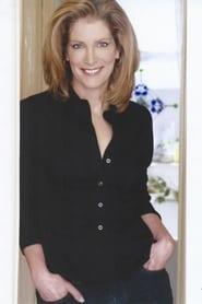 Patricia Kalember - იხილეთ უფასო ფილმები ონლაინ
