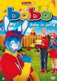 Bobo - Bobo is jarig
