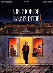 film Un Monde sans pitié streaming