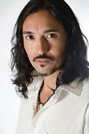 Raul Espericueta