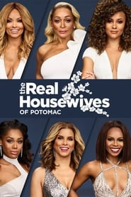 The Real Housewives of Potomac - The Real Housewives of Potomac