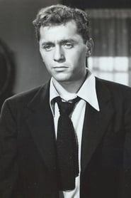 Leo Penn