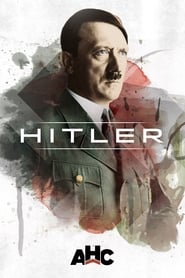 Hitler: The Rise and Fall 2016