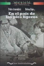 En el país de los pies ligeros 1982