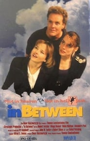 In Between (1991)