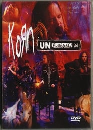 Korn: MTV Unplugged
