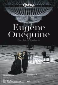مشاهدة فيلم Tchaikovsky: Eugene Onegin مترجم