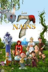 film Les Sept nains streaming