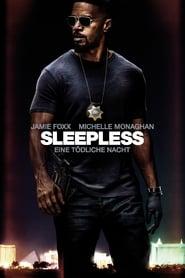 Sleepless – Eine tödliche Nacht [2017]