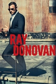 Ray Donovan en streaming