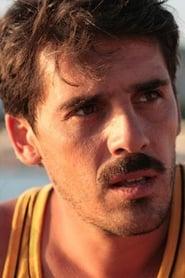 Michael Janibekyan - Watch Movies Online