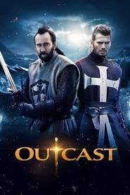 Outcast อัศวินคู่ กู้บัลลังก์